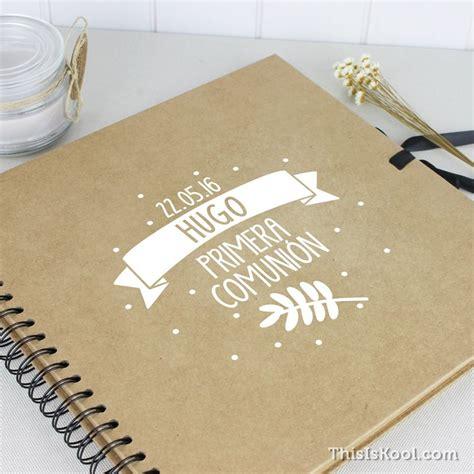 sumaluna libro de firmas de comuni 243 n libro de firmas para comunin c 243 mo hacer un libro de firmas para comuni 243 n paso a paso
