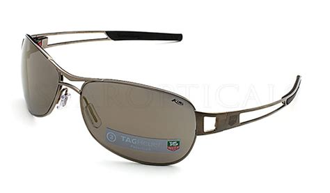 Tag Heuer Sunglasses For Valentines Day by Tag Heuer L Type Eyewear Collection