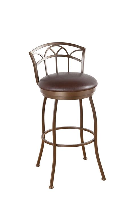 bar stools with low backs bar stools low back perfect catifa barstool low back with