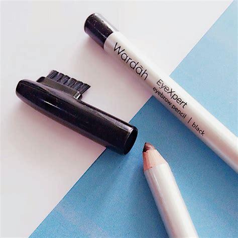 Harga Alis Emina 10 pensil alis berkualitas harga di bawah rp 100 ribu