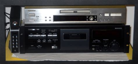registratori a cassetta giorgio