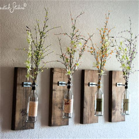 Image Gallery Modern Rustic Wall Decor Modern Rustic Wall Decor