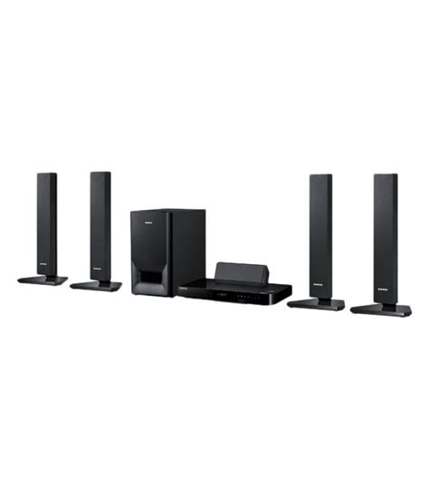 Home Theater Samsung F5550hk samsung ht f5550hk 5 1 home theatre system 22309 shopping deals forum best