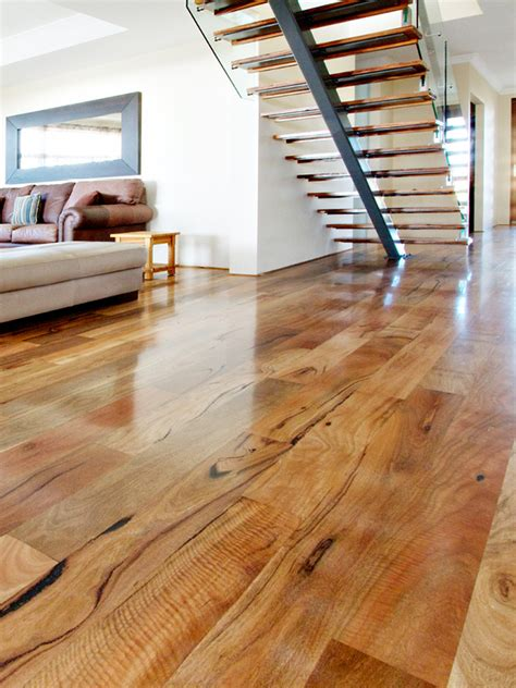 marri flooring perth transform  home  marri wood