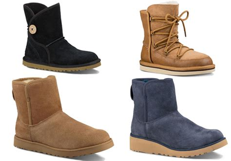 toddler boots sale toddler ugg boots on sale