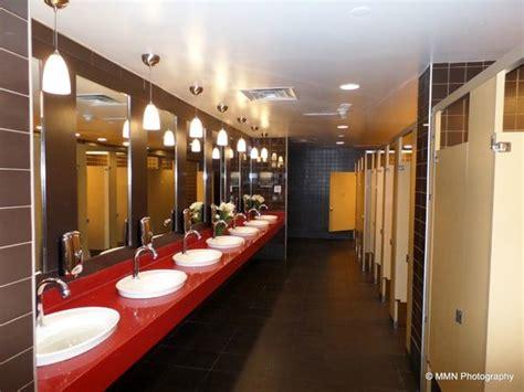 movie bathroom movie suite entrance picture of amc dine in theatres
