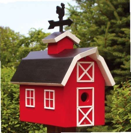 red house plan red bird house plans image mag