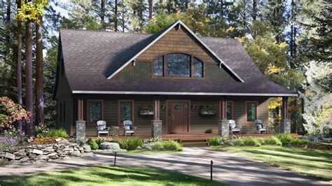 beaver home and cottage house plans house design ideas