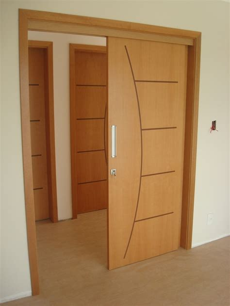 porta a porta porta de correr r 722 50 em mercado livre
