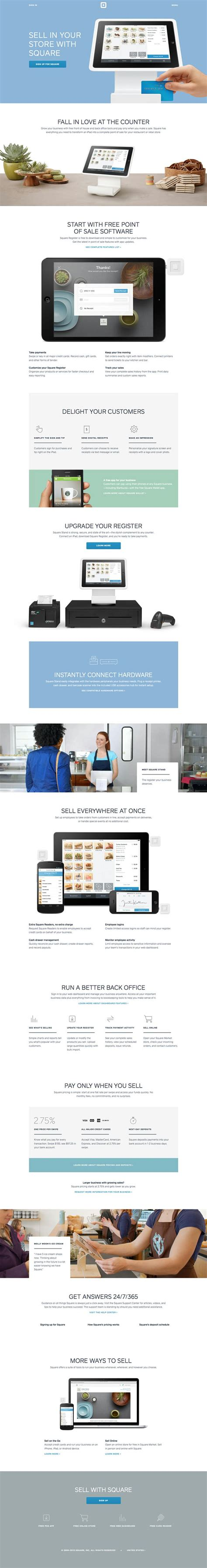 Square Pos Gift Cards - top 23 ideas about point of sale on pinterest apples android and gift cards