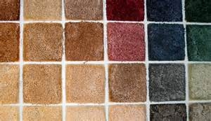 colorful carpet file swatches of carpet 1 jpg wikimedia commons