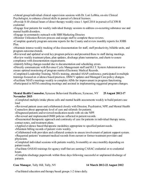 resume date format cool formatting dates on resumes images exle resume