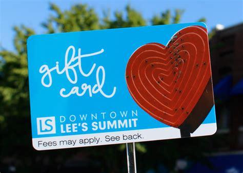 Summit Gift Cards - press room downtown lee s summit main street the heart of lee s summit missouri