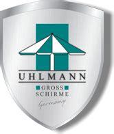 gro 223 schirme sonnenschirme gastronomie gro 223 stabil - Uhlmann Sonnenschirme