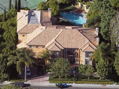 charlie sheen house charlie sheen hiv positive pa dishes on star s home life