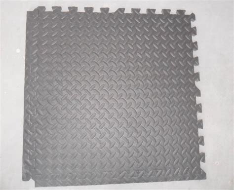 Livestock Trailer Mats by Join Free Sign In