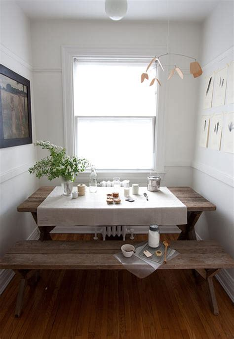 Dining Room Picnic Table Best Of Dining Rooms Square Tables Design Sponge