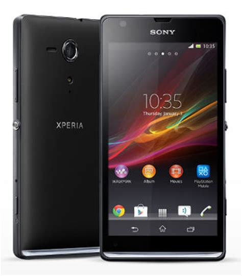 Format Video Xperia Sp | how to easily master format sony xperia sp c5302 m35h