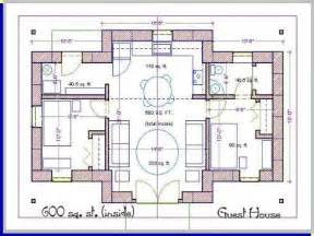 600 Sq Ft Floor Plans by Small House Plans Under 800 Square Feet Small House Plans