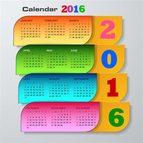 Search Results For January 2015 Calendar Template To Type On Calendar 2015 Adobe Calendar Template