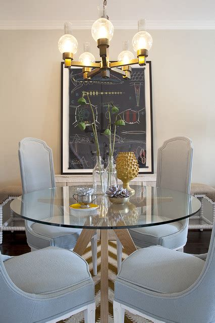 fabulous dining room centerpiece designs   occasion