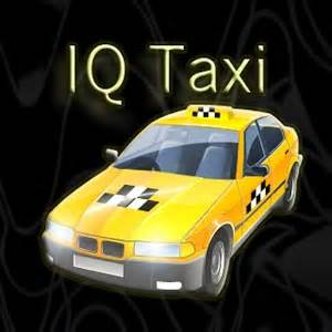 taxi apk app iq taxi apk for windows phone android and apps