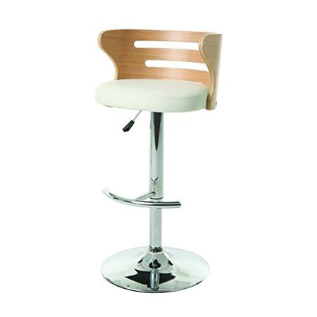Minson Corporation Bar Stools by Oakland Swivel Stool With Arms Walmart