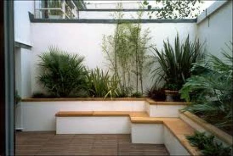 Ideas For Terrace Garden Ideas For Terrace Garden