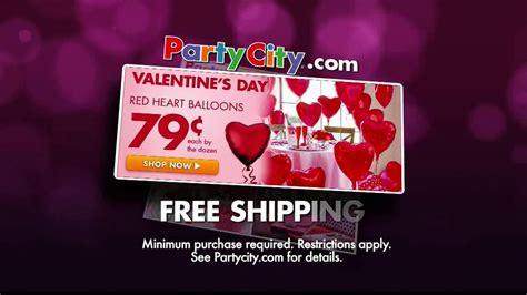city valentines city tv spot s day ispot tv
