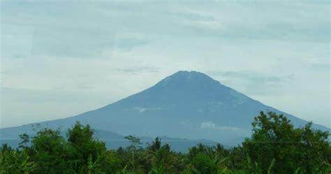 film misteri pulau jawa misteri gunung slamet yang bisa membelah pulau jawa jika