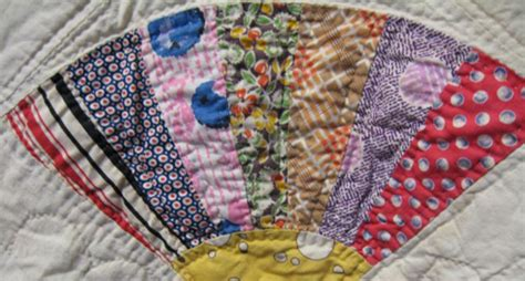 Witmer Quilt Shop by Witmer Quilt Shop New Pa Specialty Stores