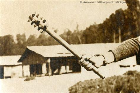 alimentazione durante la prima mondiale il rancio dei soldati nella prima mondiale