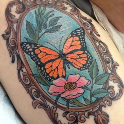 love hate tattoo rochester 562 best images about tattoos 3a on