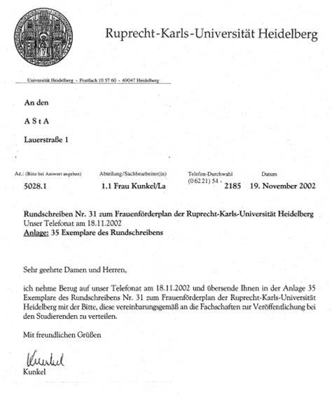 Anschreiben Uni uni anschreiben bewerbungsschreiben 2018