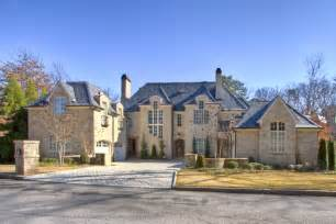 allen iverson selling his atlanta mansion www wsbtv