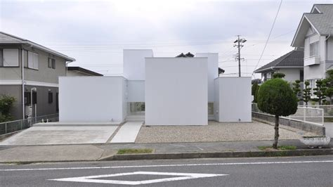 house d n house d i g architects archdaily