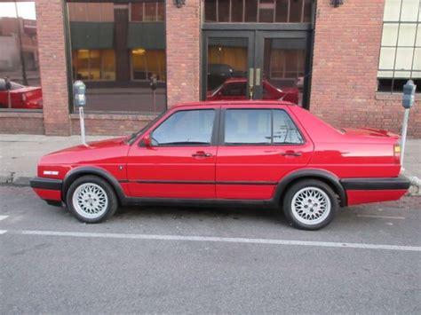 how cars run 1991 volkswagen jetta head up display 1990 volkswagon jetta gli 16v vw gti 1988 1989 1991