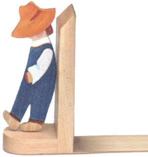 Kinderzimmer Accessoires Junge by Buchst 252 Tze Junge In Kinderzimmer Accessoires