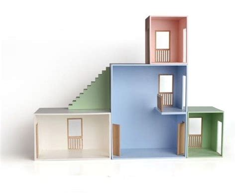 dollhouse g 289 best images about a g doll house on house