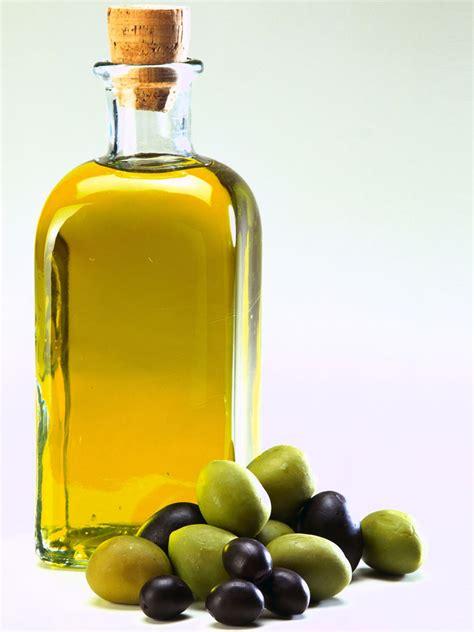 Can You Use Olive In An L by Un Composant De L Huile D Olive Tue Les Cellules