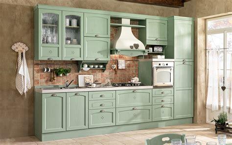 cucine componibili prezzi stracciati cucina componibile verde 0b2b