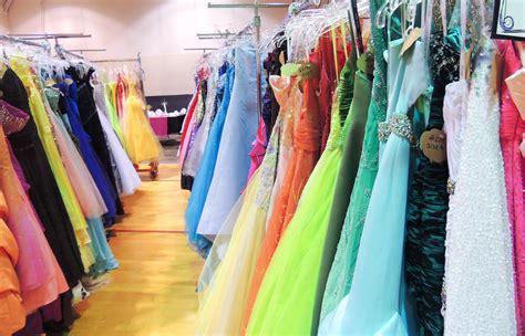 Cinderella S Closet by Cinderella S Closet 2017 Owensboro Living