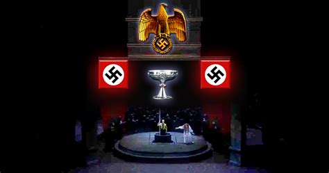 the occult history of the third reich occult biography of the occult history of the third reich the spear of destiny