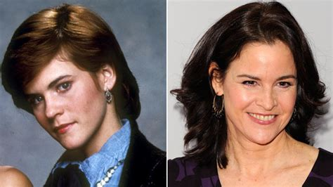 jennifer jason leigh home alone 2 st elmo s fire then and now from rehab and back abc
