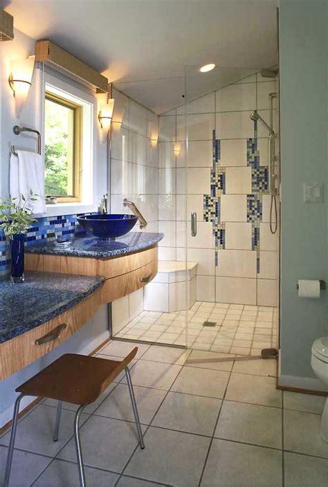 11 artistic better homes and gardens kitchens lentine art garden fisher group llc