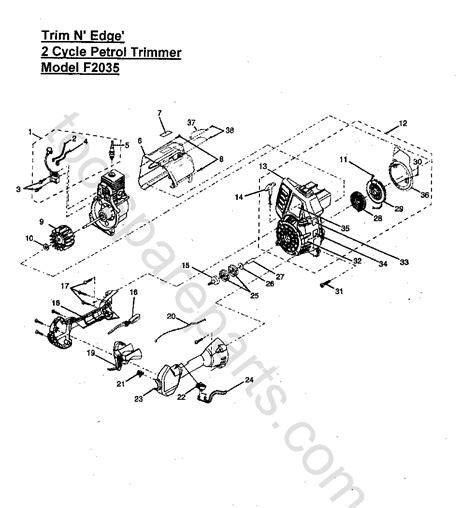 homelite 2 parts diagram homelite 2 parts diagram 28 images genuine spare parts