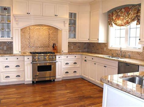 kentwood floors acacia studio kitchen