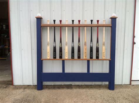 baseball bat headboard the 25 best baseball bat headboard ideas on pinterest