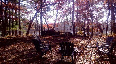cottages on the chain castle point cottage waupaca chain o lakes vacation rental