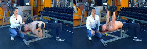 test muscolari test muscolari